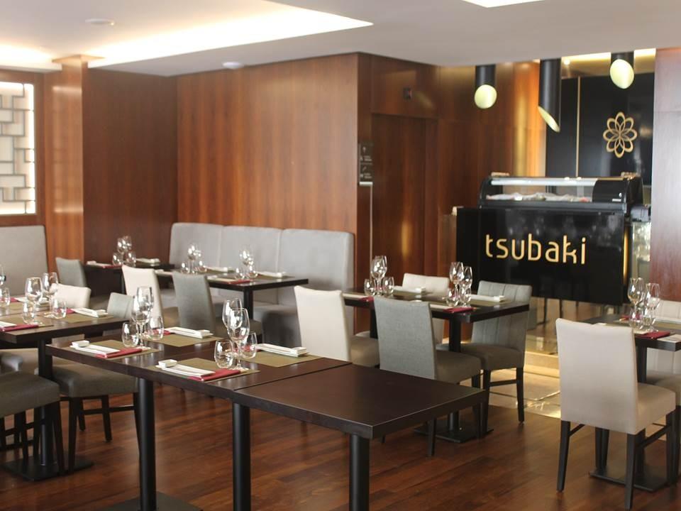 Restaurante Tsubaki 4.jpg