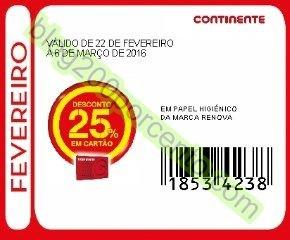 Promoções-Descontos-19981.jpg