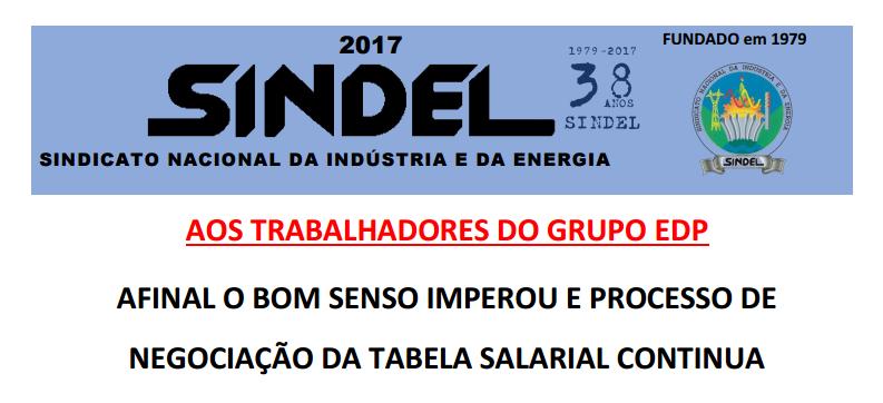 Sindel.22022017.png