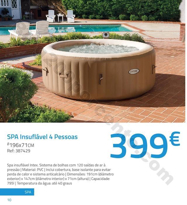 deborla-piscinas-2019-deborla_009.jpg