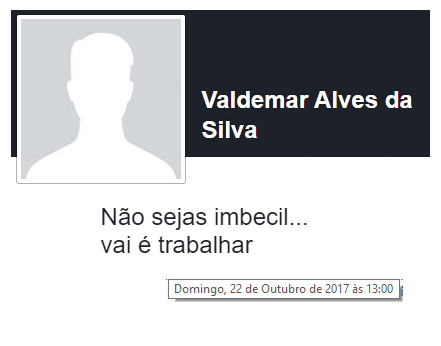 ValdemarAlvesSilva1.png
