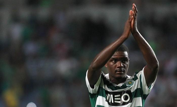 William-Carvalho1.jpg