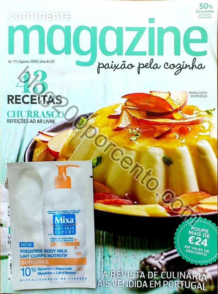 magazine amostra_1.jpg