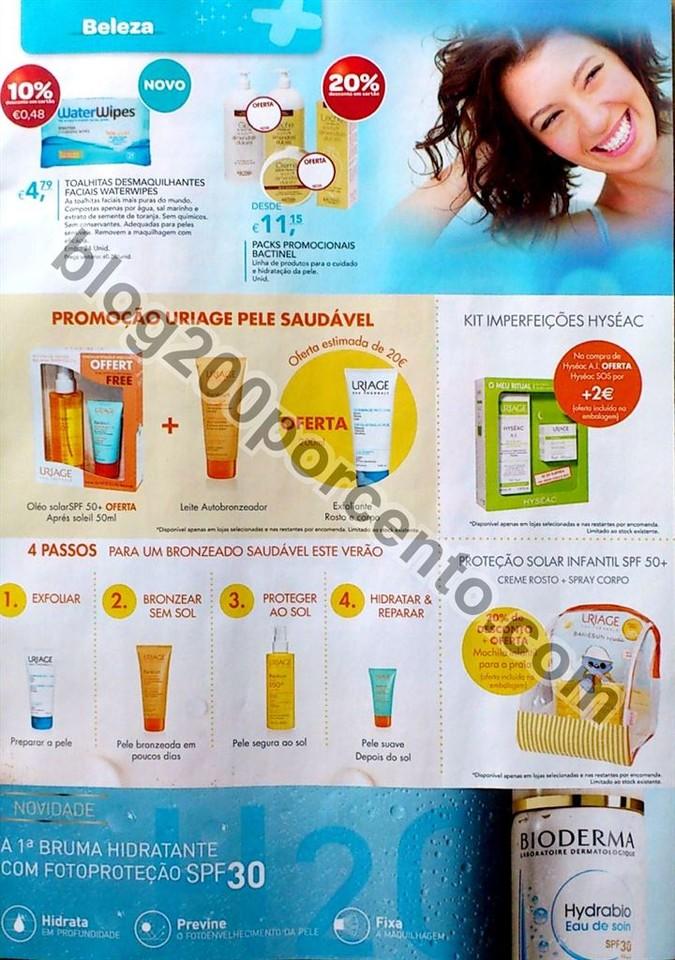 wells marcas_10.jpg