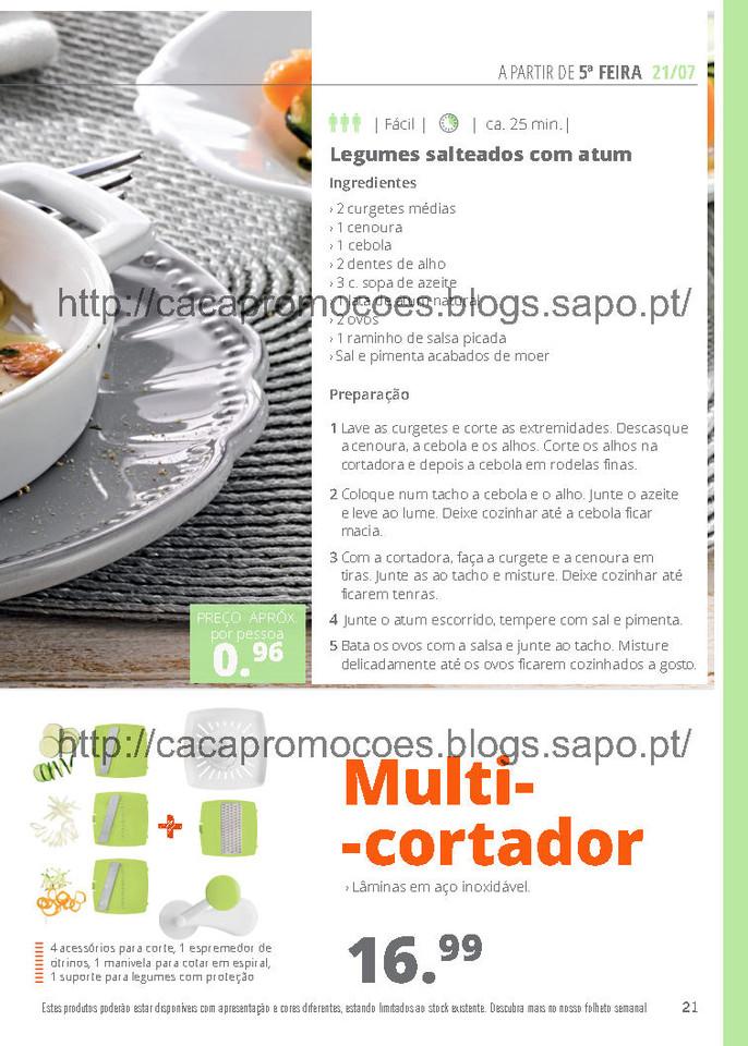 qq_Page21.jpg