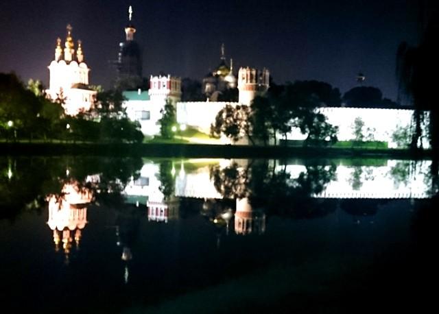 Moscovo_17