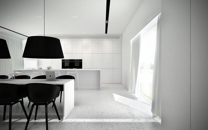 EHouse-Minimalist-House-06-850x531.jpg