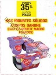 Promoções-Descontos-23027.jpg