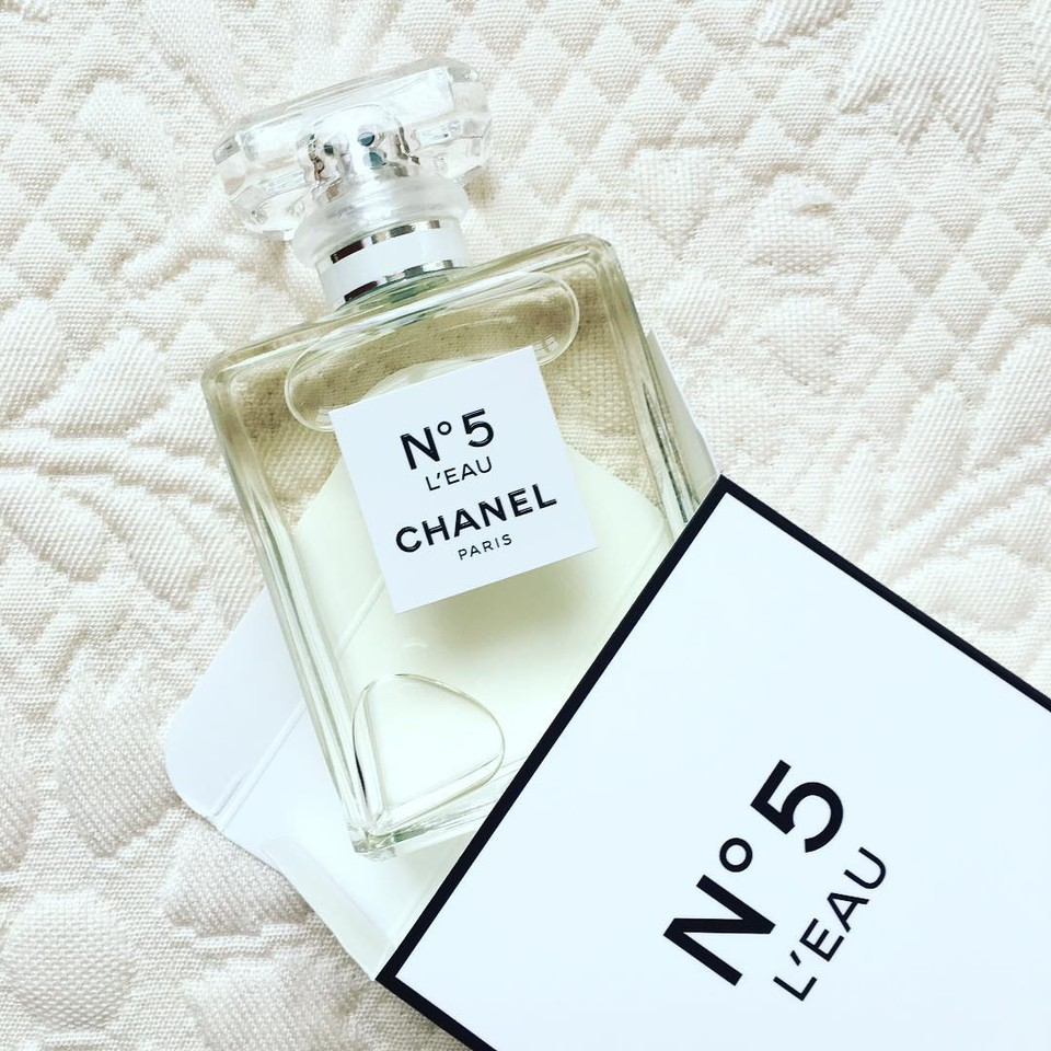 chanel no.5 l'eau .jpg
