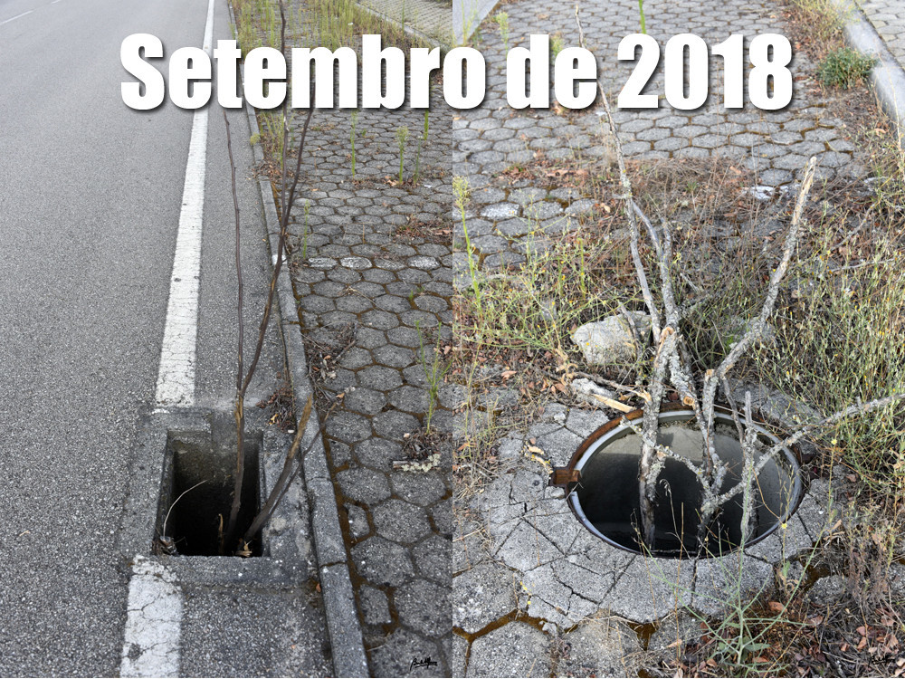 00 Setembro 2018.jpg