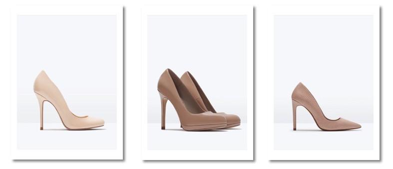 sapatos 1 b.jpg