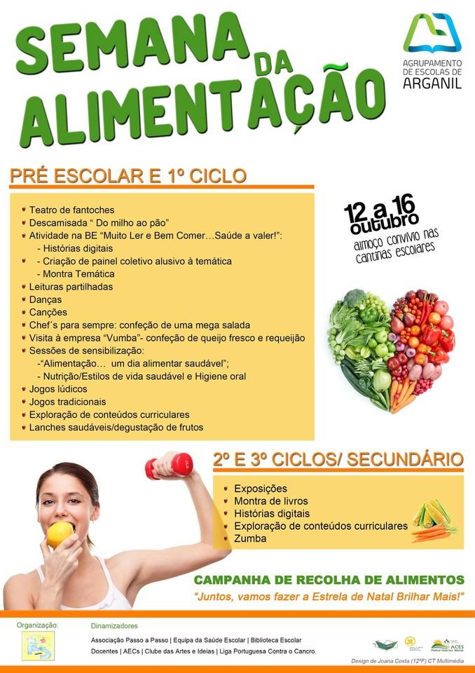 Cartaz Semana da Alimentaçao.jpg
