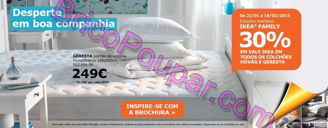 watermarked-bed-bath-mpa-1060x415.jpg