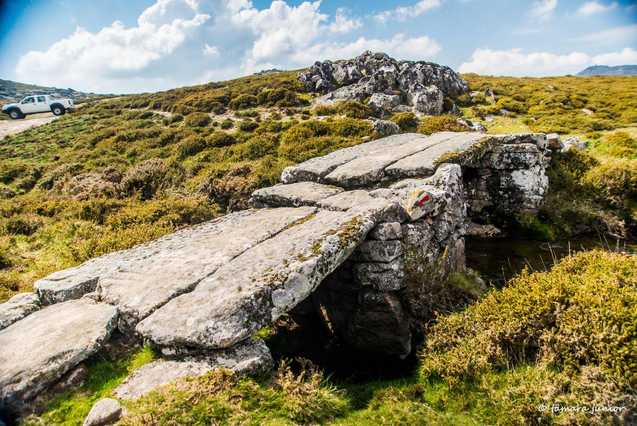 10.- Pedras Boroas.jpg
