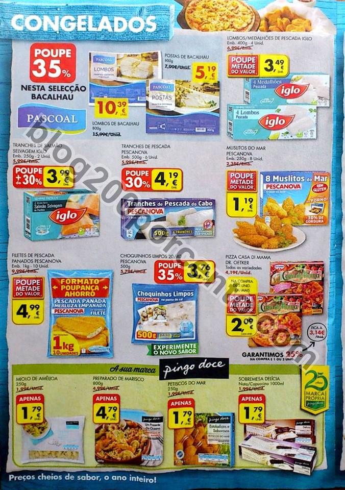 folheto pingo doce 10 a16 maio_10.jpg