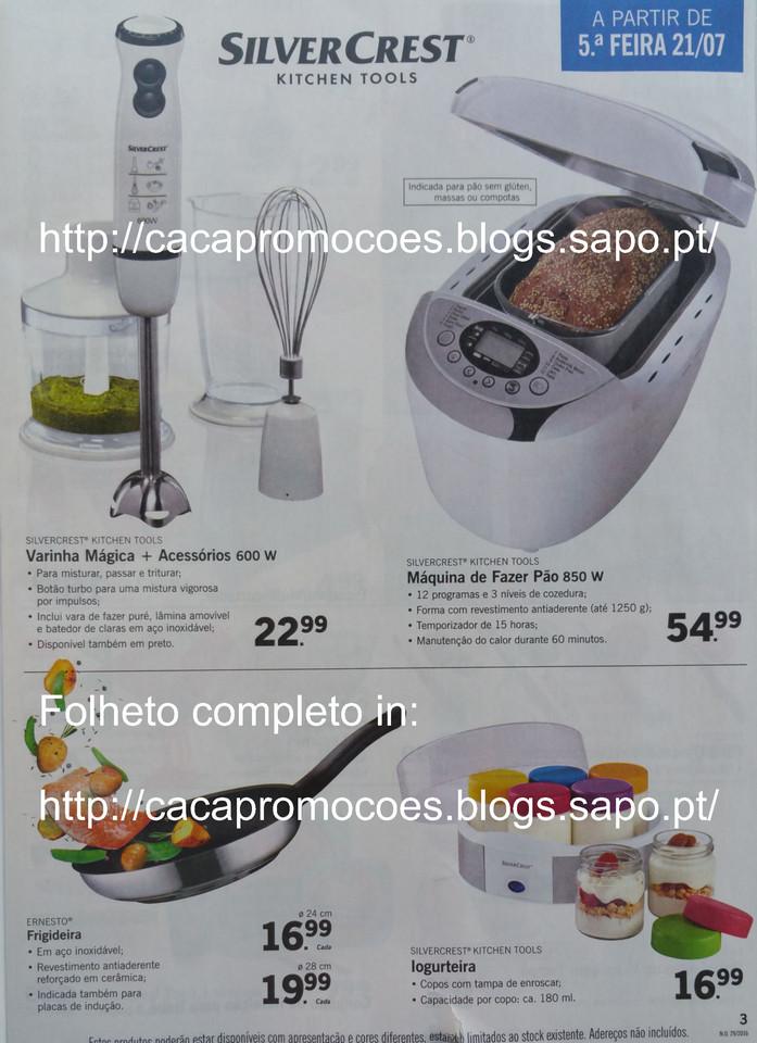 aa_Page3.jpg