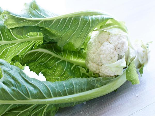 27_Week_Cauliflower_4x3.jpg