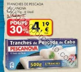 Promoções-Descontos-23349.jpg