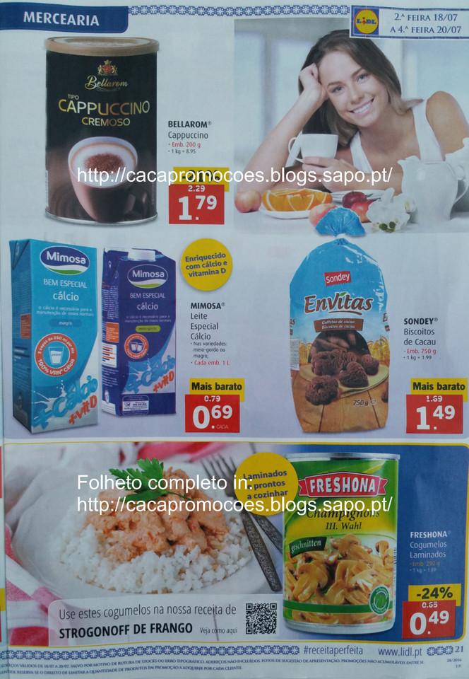 lidlcaca_Page15.jpg