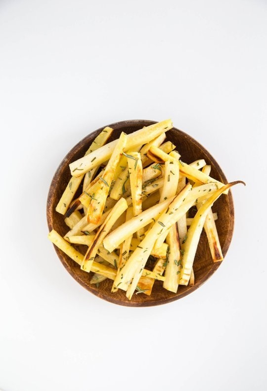 veggie-fries2.jpg
