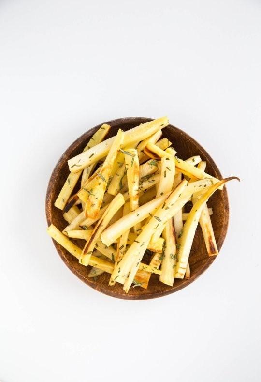 veggie-fries2.jpg