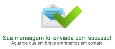 sucesso_email_enviado.jpg