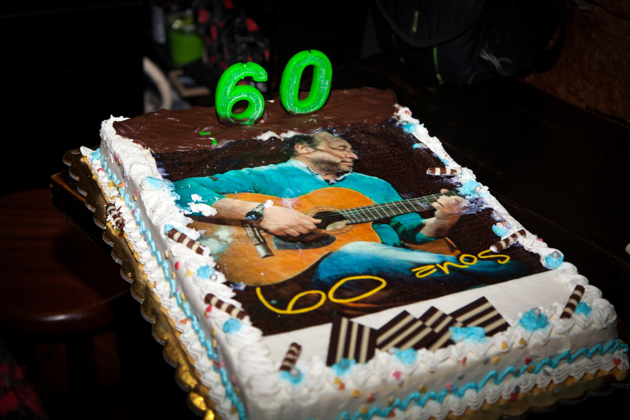 60 Anos na Taverna dos Trovadores (2).JPG