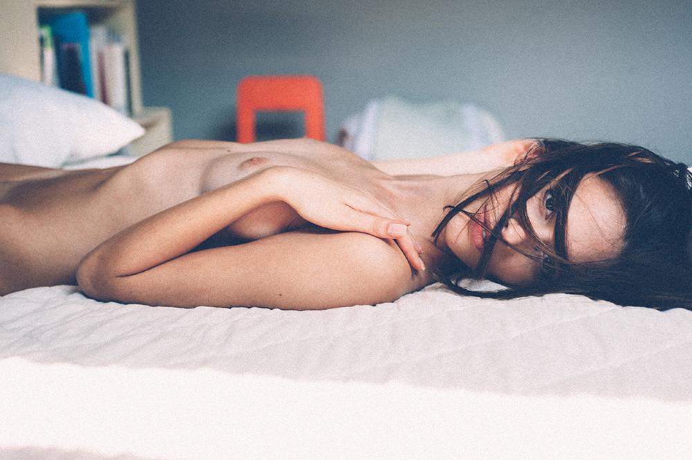Gloria Lombardi.jpg