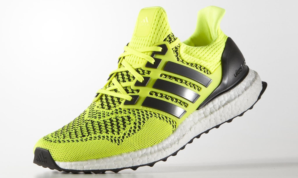 adidas-ultra-boost-sonic-yellow-release-date-5.jpg