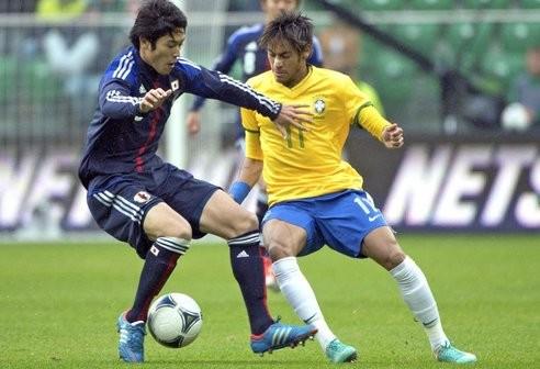brasil-japao-amistoso-1-08-size-598.jpg