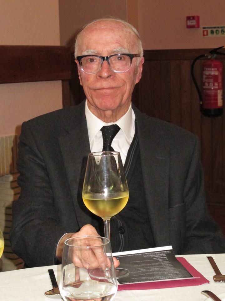 António Bernardino Paulo da Silva .JPG