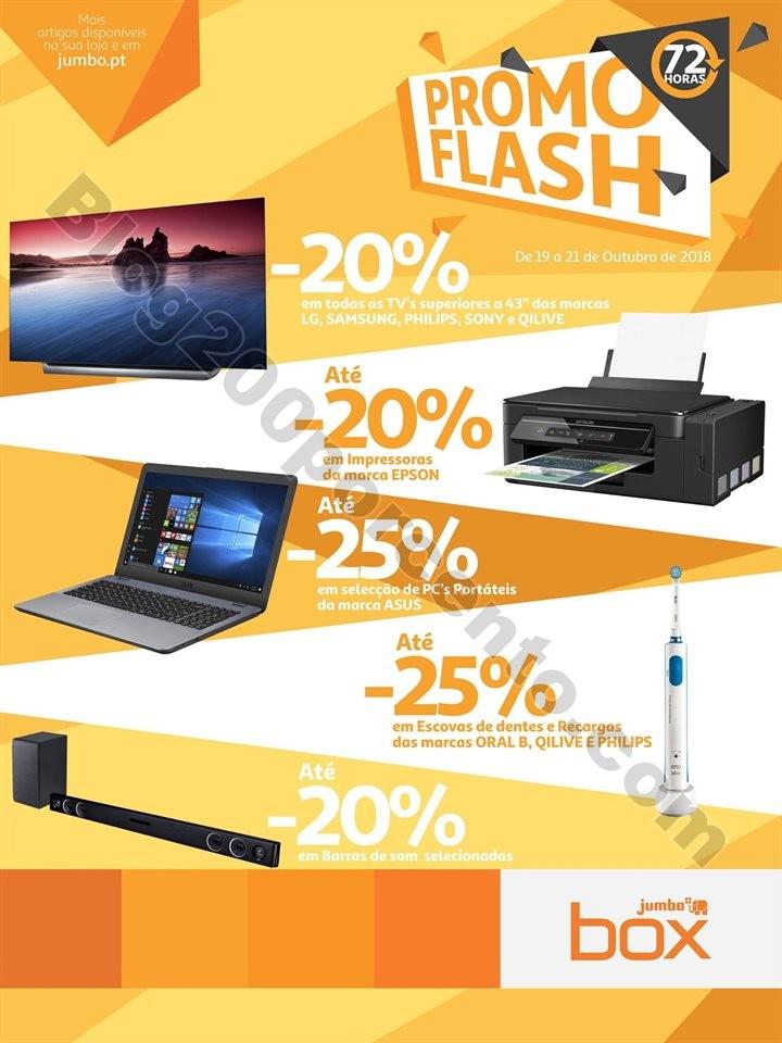 flash jumbo - box 19 a 21 outubro.jpg