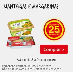 243-240_Manteigas-e-Margarinas.jpg
