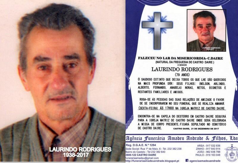 FOTO RIP-DE LAURINDO RODRIGUES-79 ANOS.jpg