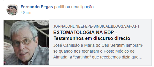 EstomatologiaEDP1.png