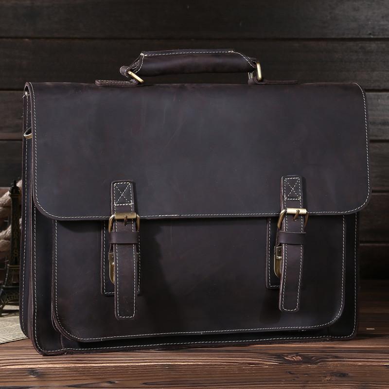 malas online bolsas de homem pasta de couro loja de malas online Portugal
