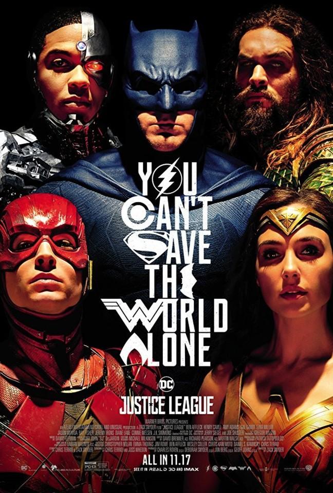 VMP-Justice-League.jpg