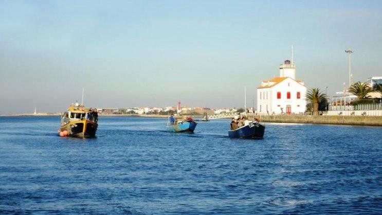 barcos_pesca_esposende_2010