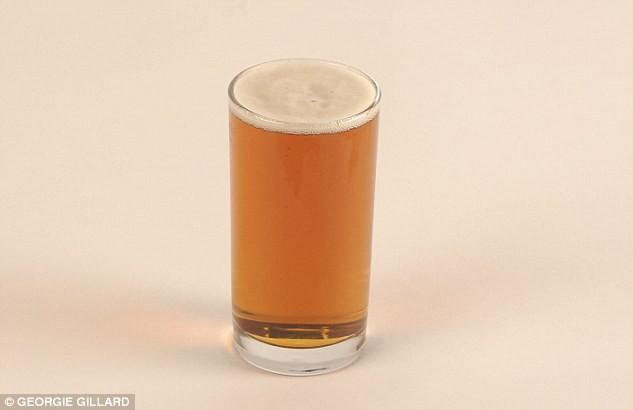 27EA313800000578-3059330-Beer_lovers_won_t_cheer_t