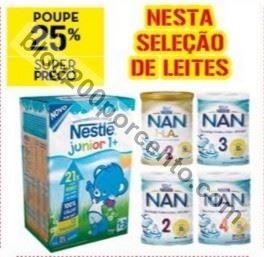 Promoções-Descontos-21753.jpg