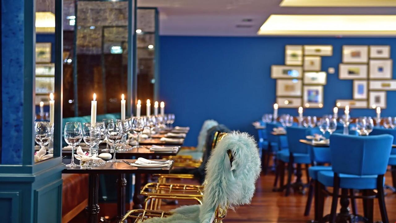 pestana-vintage-porto-restaurant1-6358699334558399
