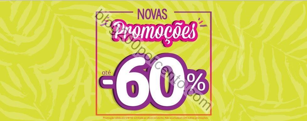 Promoções-Descontos-23619.jpg