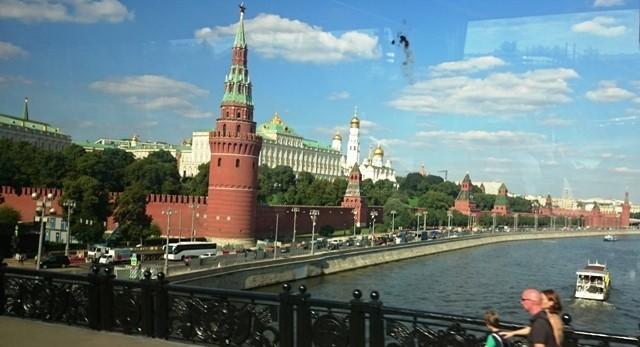 Moscovo_35