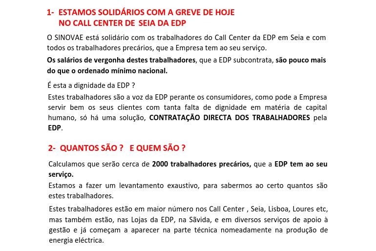 PrecariosEDP2.png