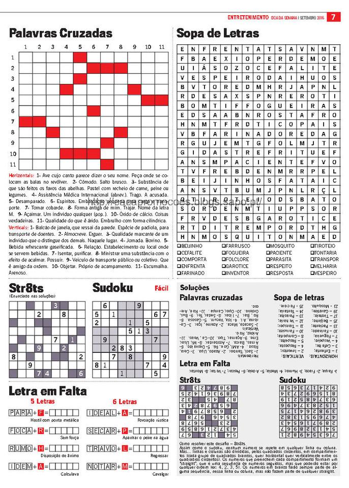 aaa_Page15.jpg