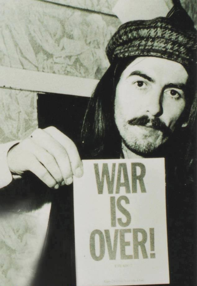George Harrison.jpg