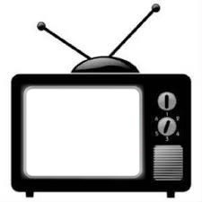 TV antiga.jpg