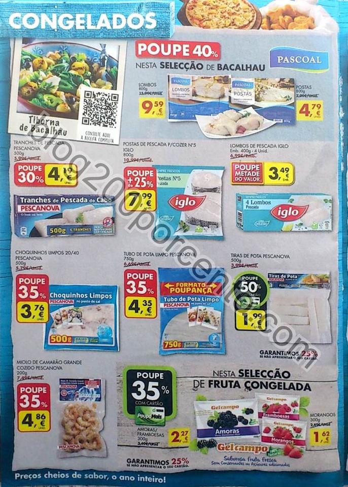pingo doce folheto 21 a 27 junho_14.jpg