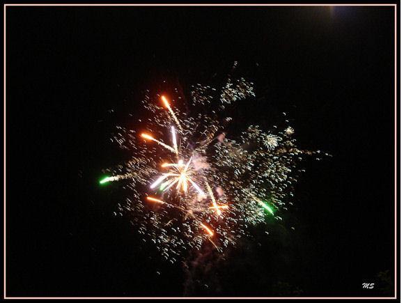 fogo de artifício.jpg