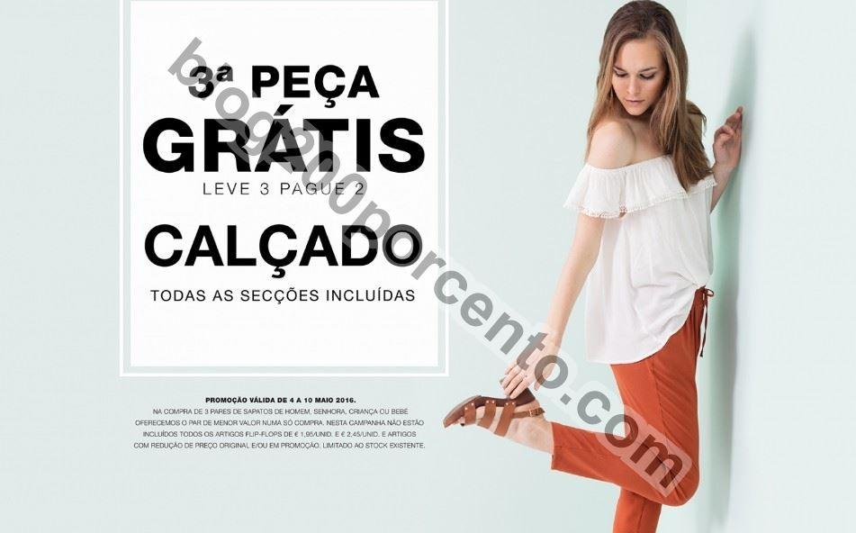 Promoções-Descontos-21605.jpg